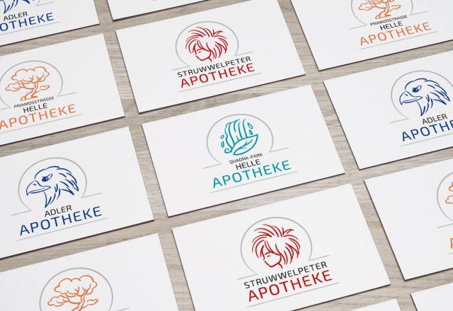 Logos_auf_Karten