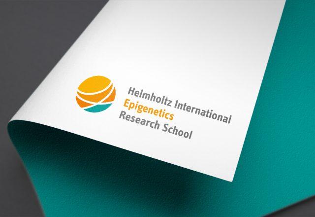 Epigenetics-Logo-MockUp_quer