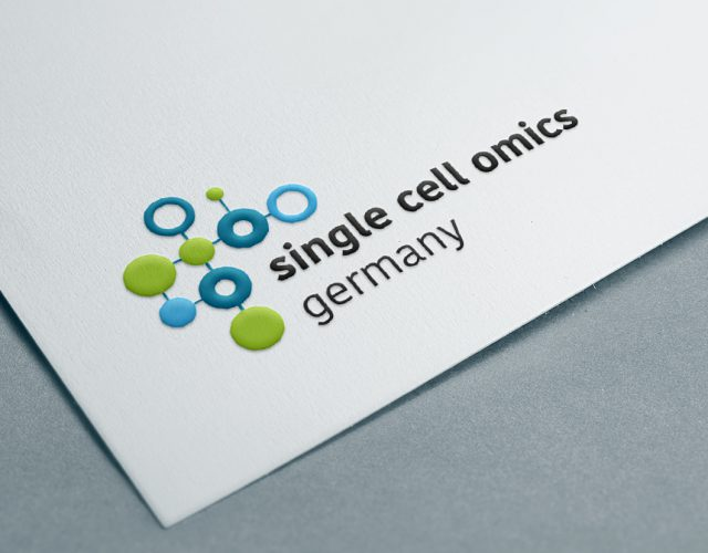 Single_Cell_Omics_Logo2