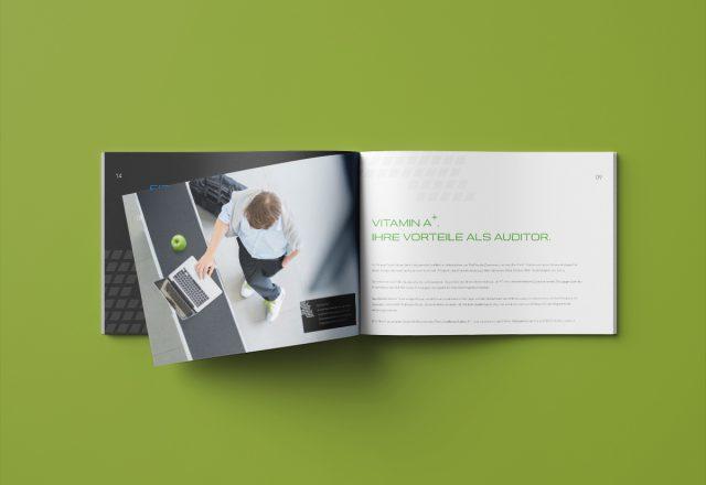 A+_Brochure_Immenseite2